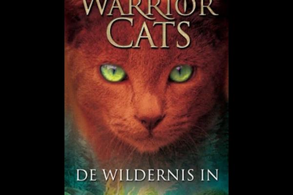Warrior-Cats-Erin-Hunter-Casperle