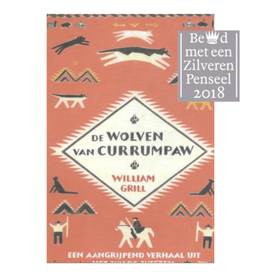 DeWolvenvanCurrumpaw-WilliamGrill-Casperle