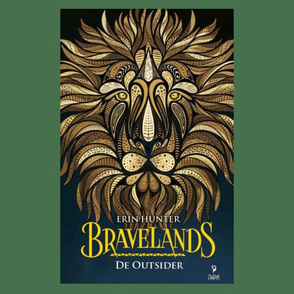 Bravelands-deOutsider-Casperle