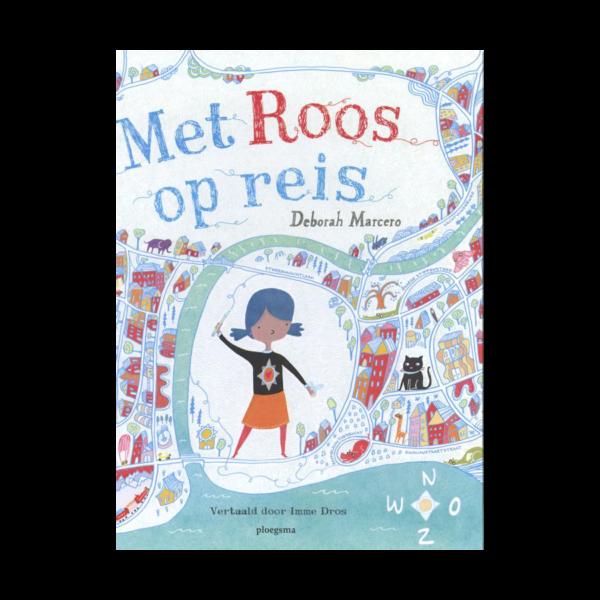 Met-Roos-op-reis_Deborah Marcero_Casperle