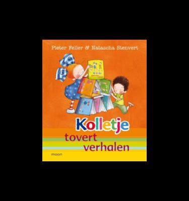 Kolletje-tovert-verhalen_Pieter-Feller_Casperle
