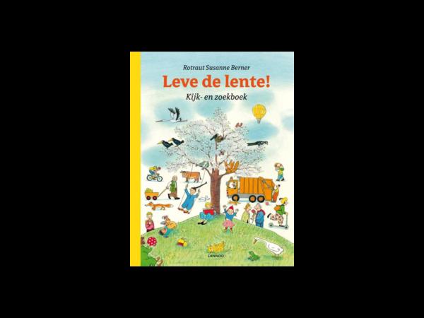 Leve-de-lente_Rotraut-Berner_Casperle