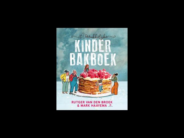 'tVerrukkelijke-Kinderbakboek_Rutger-van-den-Broek-&-Mark-Haayema_Casperle