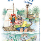 Woeste Willem Geef een prentenboek cadeau