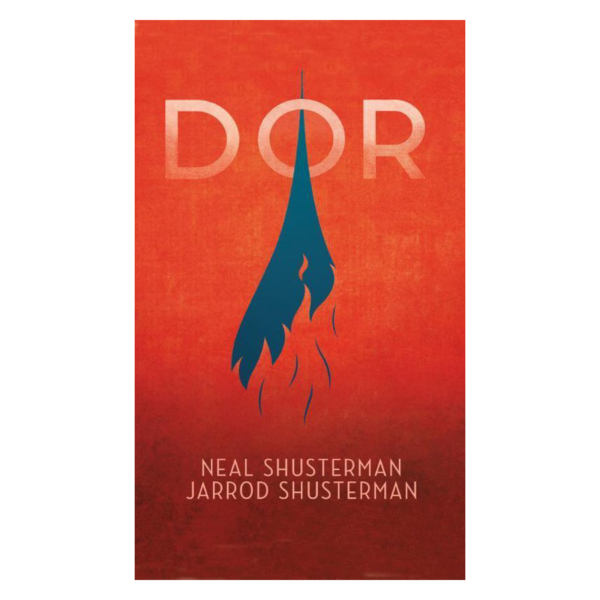Dor Neil Shusterman