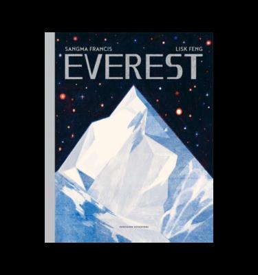 Everest Francis Sagma, Lisk Feng