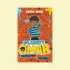 Omar probleem magneet Zanib Mian Boekbespreking